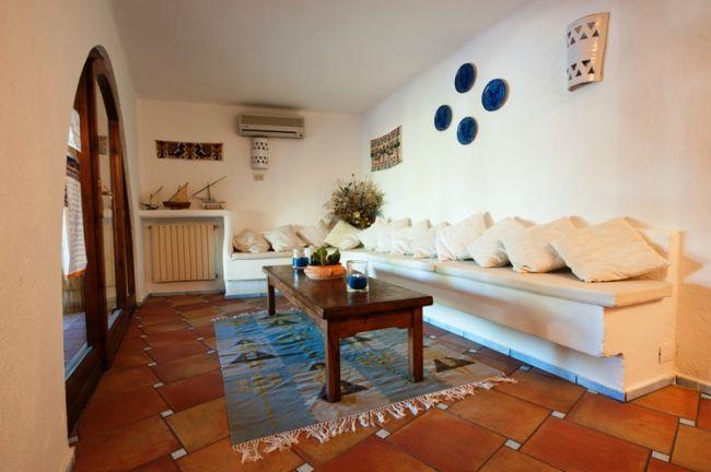 Hotel Club Porto Rafael - Immagine 12