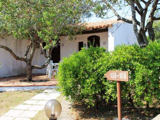Hotel Club Porto Rafael Altura - Image 15