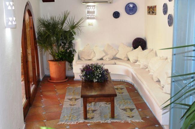 Hotel Club Porto Rafael - Immagine 16