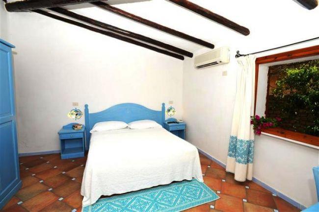 Hotel Club Porto Rafael - Immagine 17