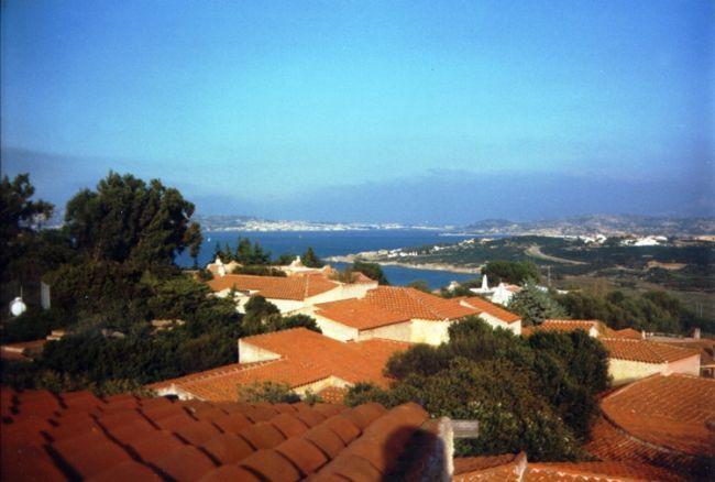 Hotel Club Porto Rafael - Immagine 3