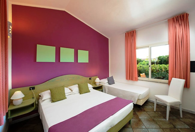 Hotel Rocca Dorada - Imagen 10