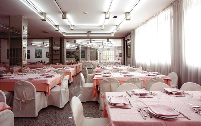 Отель Калиффо - Изображение 5