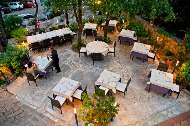 Отель Nascar - Изображение 3
