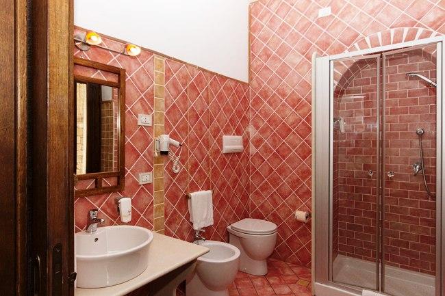 Hotel Nascar - Immagine 8