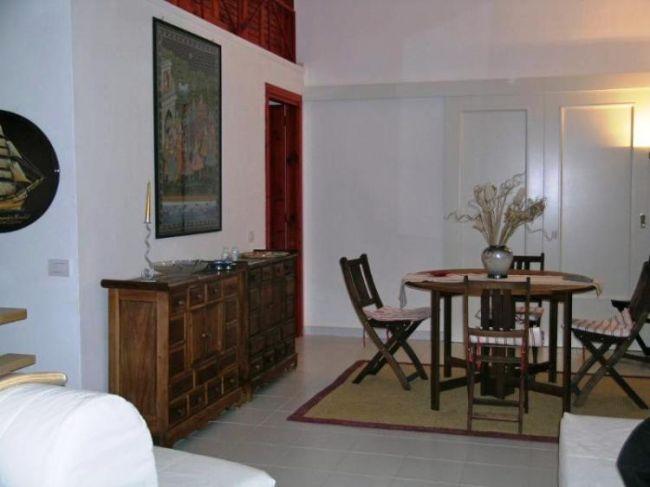 Appartements Le Tonnare - Image 6