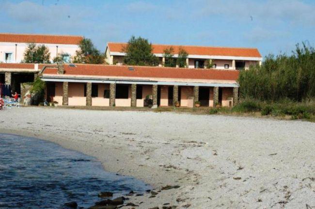 Appartements Le Tonnare - Image 2