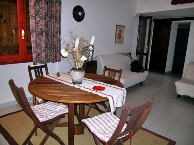Appartements Le Tonnare - Image 8