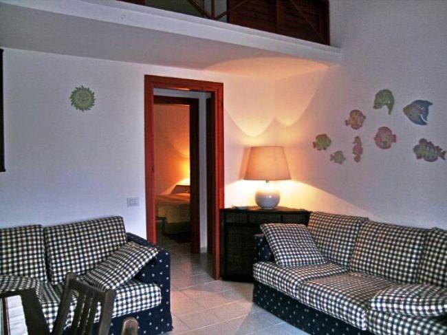 Appartements Le Tonnare - Image 4