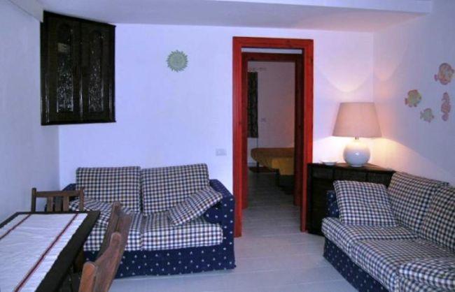 Appartements Le Tonnare - Image 5