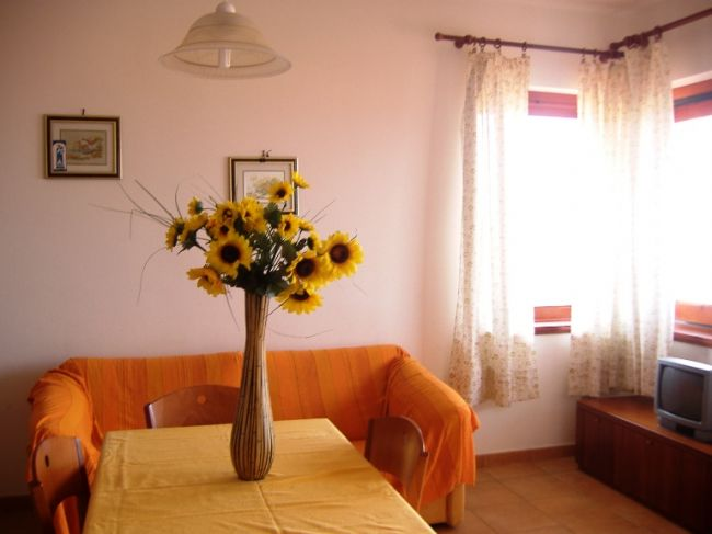 Apartamentos Tanca Manna - Imagen 4