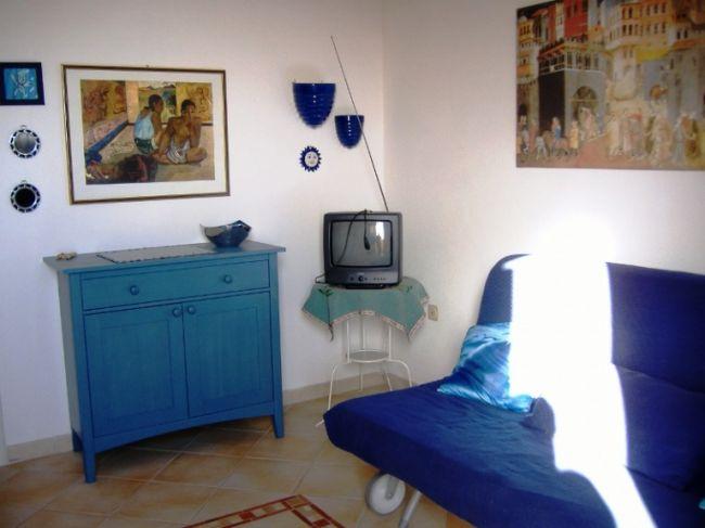 Appartamenti La Pelosa - Immagine 11