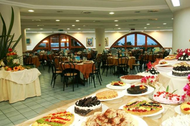 Hôtel Club Roccaruja - Image 16