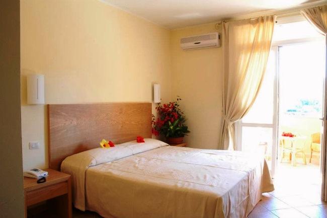 Hôtel Club Roccaruja - Image 17