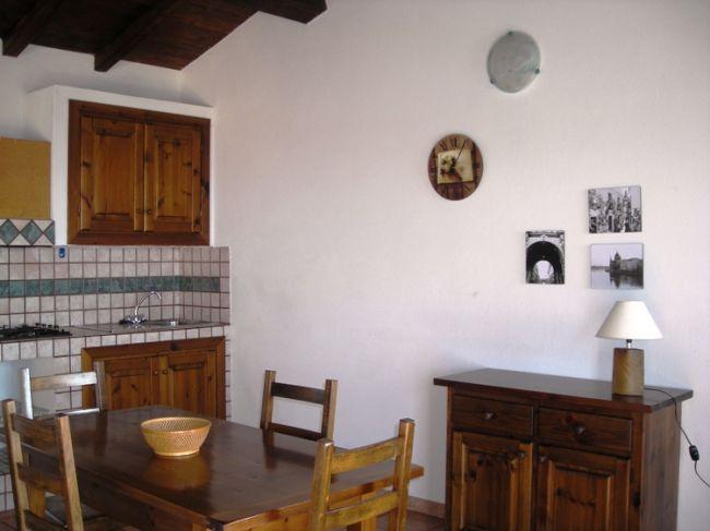 Appartements Stazzi di Gallura Giagumeddu - Image 11