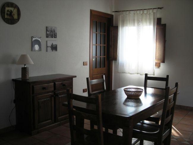 Appartements Stazzi di Gallura Giagumeddu - Image 13