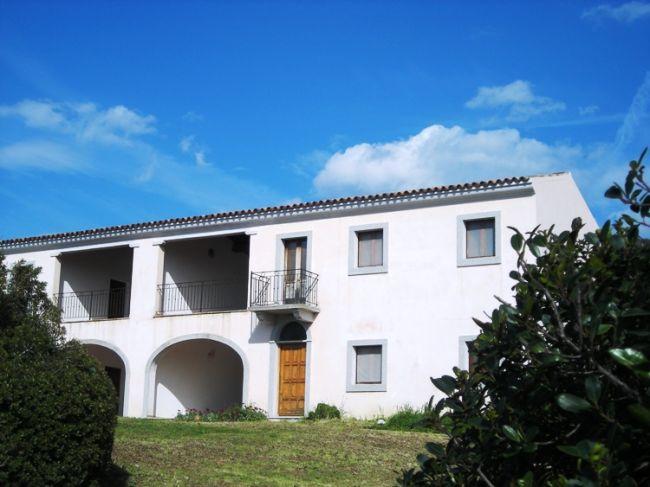 Appartements Stazzi di Gallura Giagumeddu - Image 5