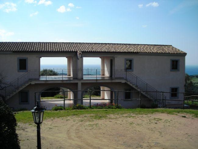 Appartements Stazzi di Gallura Giagumeddu - Image 6