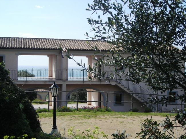 Appartements Stazzi di Gallura Giagumeddu - Image 7