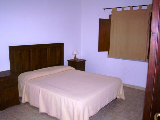 Apartments Stazzi di Gallura La Pitraia - Bild 10
