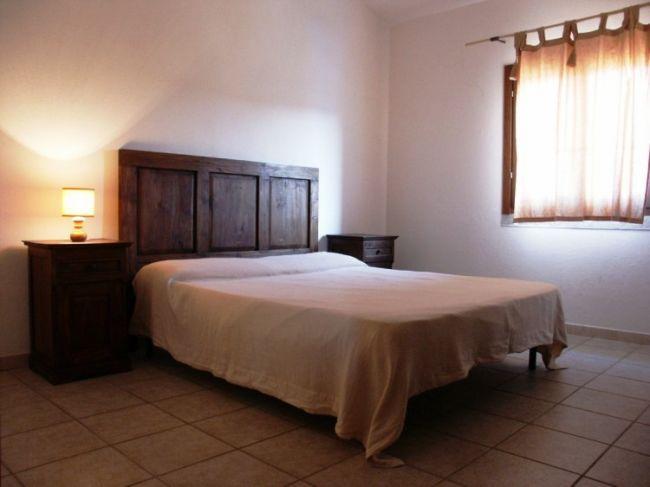 Apartments Stazzi di Gallura La Pitraia - Bild 11