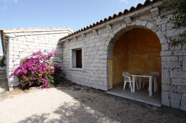 Apartments Stazzi di Gallura La Pitraia - Bild 3