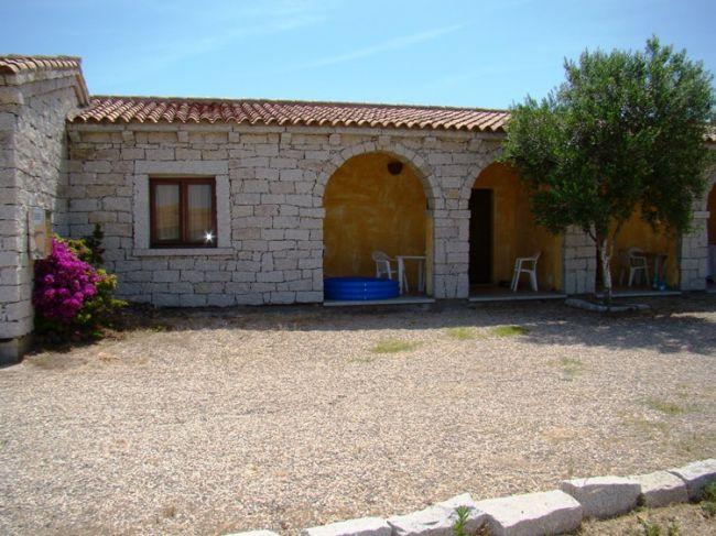 Apartments Stazzi di Gallura La Pitraia - Bild 5