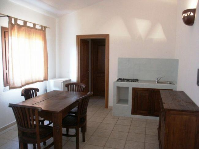 Apartments Stazzi di Gallura La Pitraia - Bild 9