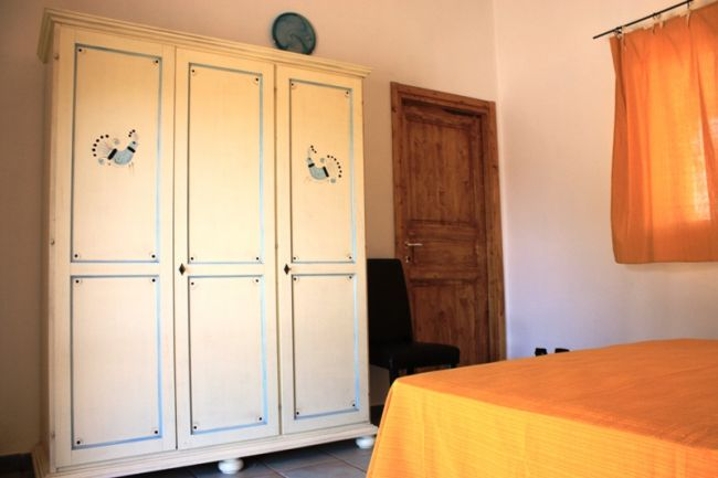 Bed & Breakfast Stazzi di Gallura - Immagine 6