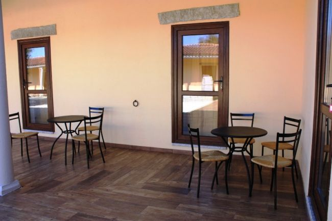 Bed & Breakfast Stazzi di Gallura - Immagine 4