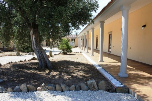 Bed & Breakfast Stazzi di Gallura - Immagine 2