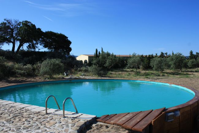 Bed & Breakfast Stazzi di Gallura - Immagine 5