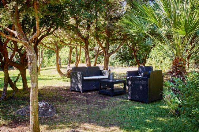 Hotel Parco Blu - Immagine 17