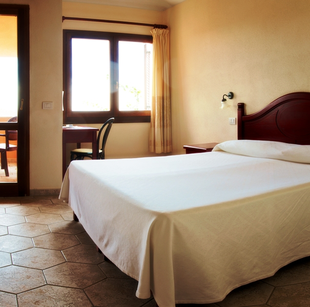 Hotel Parco Blu - Immagine 22