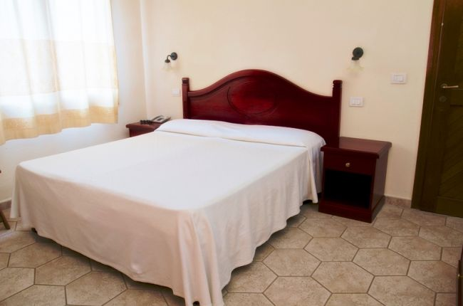 Hotel Parco Blu - Immagine 23