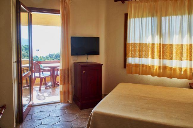 Hotel Parco Blu - Immagine 25