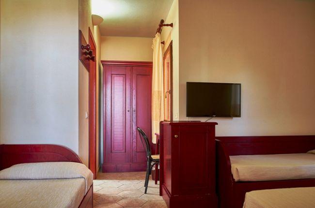 Hotel Parco Blu - Immagine 28