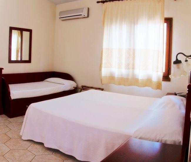 Hotel Parco Blu - Immagine 29