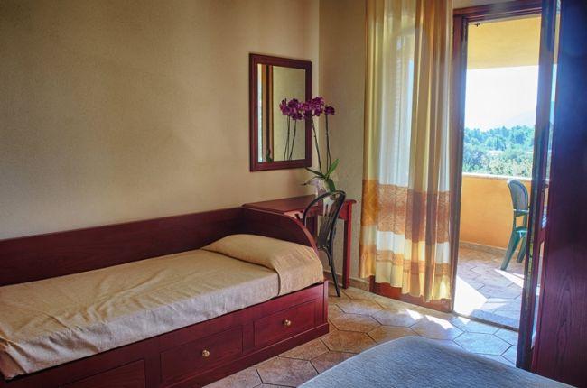 Hotel Parco Blu - Immagine 32