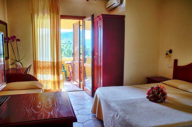 Hotel Parco Blu - Immagine 33