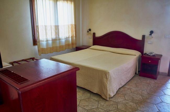 Hotel Parco Blu - Immagine 34