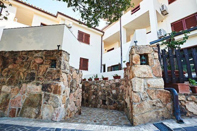 Hôtel Parco Blu - Image 9