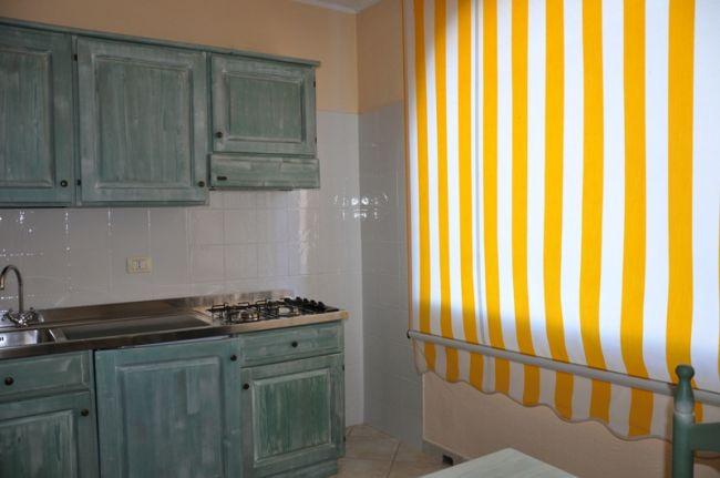 Residence Il Borgo - Immagine 15