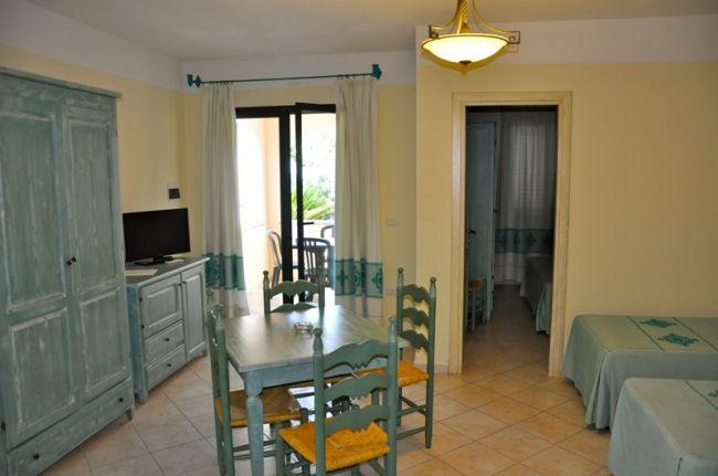 Residence Il Borgo - Immagine 10