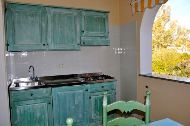 Residence Il Borgo - Immagine 17