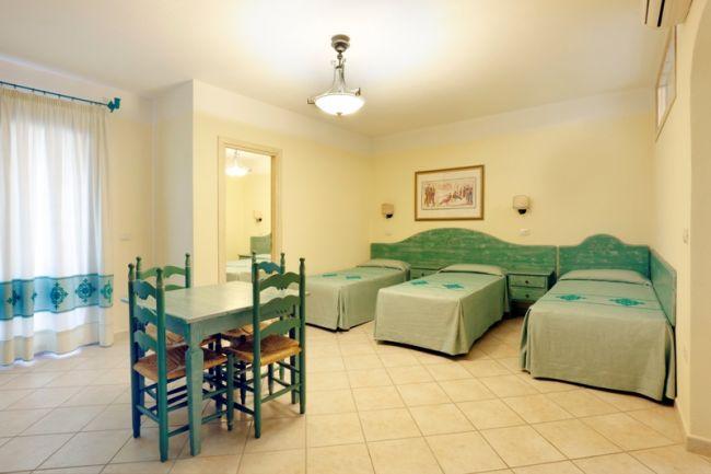 Residence Il Borgo - Immagine 21