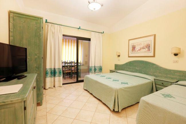 Residence Il Borgo - Immagine 20