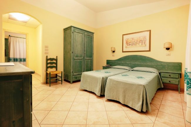 Residence Il Borgo - Immagine 19