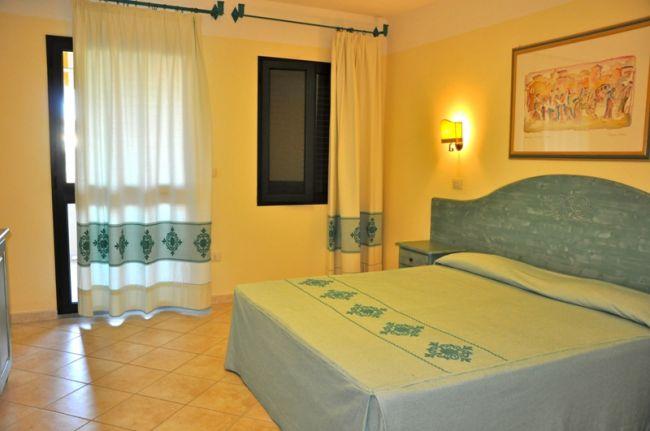 Residence Il Borgo - Immagine 18