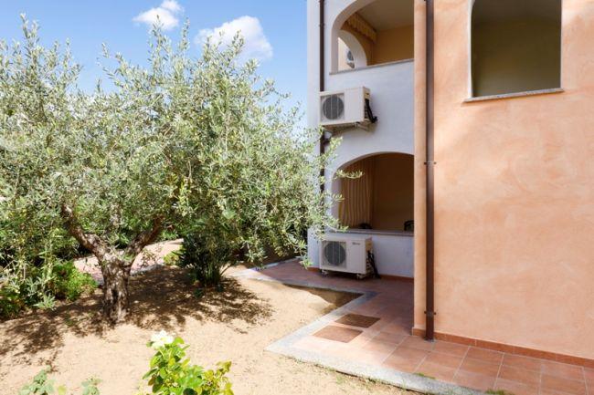 Residence Il Borgo - Immagine 2